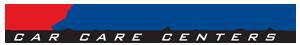 ACCC_Logo