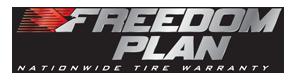 FreedomPlan_Logo